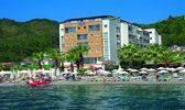 Cettia Beach Resort Hotel