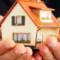 Ev alacakların tapuda dikkat etmesi gereken 5 şey