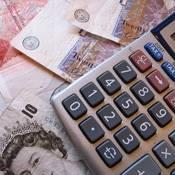 İş Bankası'ndan Bayram Kredisi kampanyası