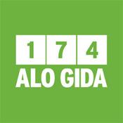 Gıda sorunlarınız için Alo 174'ü arayın