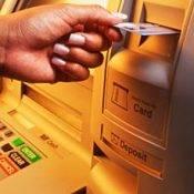 500 bin kredi kartı borçlusuna nakit çekim affı!