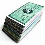 Kredi faizleri yükselecek mi?