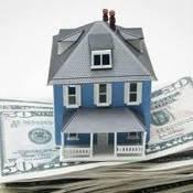 Konut kredilerinde en çok sorulan 5 soru
