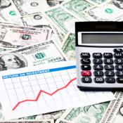 İhtiyaç kredilerinde bayram kampanyası karşılaştırması
