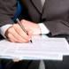 Kredi masrafını nasıl geri alabilirim?