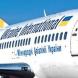 Ukraine International Airlines Kiev'den Riga ve Minsk'e direkt uçuyor
