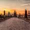 Sonbaharda Avrupa'da Seyahat Edilebilecek 3 Ucuz Şehir