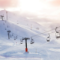 THY'den 74 TL'ye kayak kampanyası