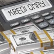 Kredi onayı hangi bankada daha kolay