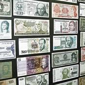 Borç Transferi:Kredilerinizi Tek Bankada Toplamak