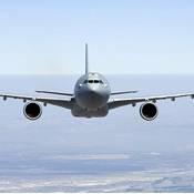Havaalanı Transfer ve Servis Karşılaştırması