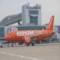 easyJet Londra Gatwick'de yeni terminaline taşınıyor