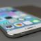 En ucuz iPhone 6 hangi mağazada?