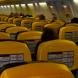 Ryan Air %85 ''tam zamanında''
