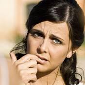 Kredi başvurusu reddedilirse ne yapmak gerekir?