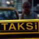 Taksi dursa da taksimetre durmayacak