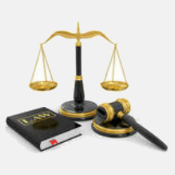 Erken ödeme cezası itirazına Yargıtay onayı