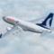 Edremit'e 11 TL'ye uçak bileti