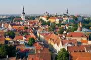 Avrupa'da 300 Euro'nun altına keşfedebileceğiniz 5 şehir