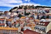 Mayıs'ta Lizbon'a gitmek için 5 neden