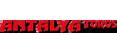 Antalya Toros