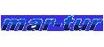 Martur Trz.Ltd.Şti.