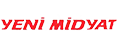 Midyat