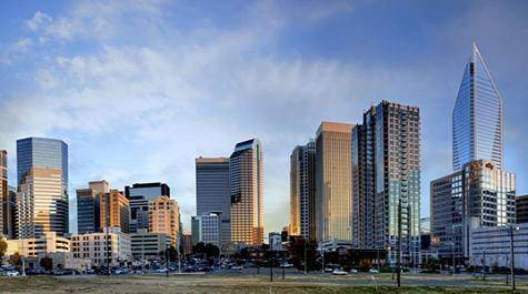 Cheap Flights To Charlotte Compare And Book Easily Wingie