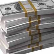 Yatırımcılar Suriye riskini göze almalı!