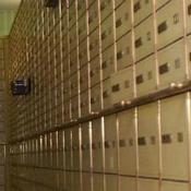 Bankaların kiralık kasa ziyareti ücreti inceleniyor