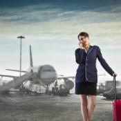 İşte Türkiye'nin havalimanı transfer hizmetleri