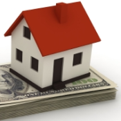 Enerji kimlik belgesi olmayan ev satılamayacak
