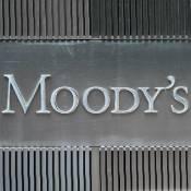 Moody's Türkiye'nin kredi görünümünü negatife çevirdi