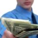 Bireysel kredinin ödeme planına nasıl karar vermeliyiz?