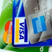 Bankalardan kredi kartı limit artışına frenleme