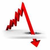 Enuygun.com müjdeliyor: Son 6 ayda kredi faizleri düştü