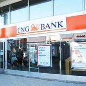 Her ay faturaların %2'sini iade eden bir bankacılık paketi: ING Günlük