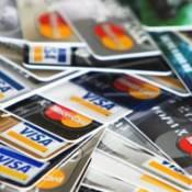 Kredi kartı alırken nelere dikkat etmeliyiz?