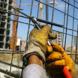 Yapı ruhsatı almayana inşaat malzemesi satılmayacak