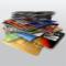 Aidatsız kredi kartları ve özellikleri