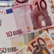 Sahte Euro nasıl anlaşılır?