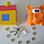 Konut kredisinde faiz artışları