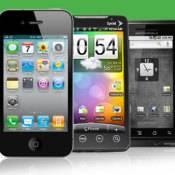 Yurtdışı yolcusu 2 yılda 1 cep telefonu getirebiliyor!
