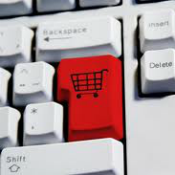 Geçen sene e-ticarete 30,6 milyar lira harcadık