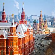 Pegasus Moskova uçuşlarına başladı