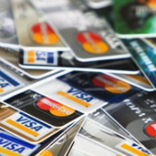 Banka ve kredi kartı kullanımının ekonomiye katkısı