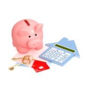 Refinansman başvurusu 10 kat arttı