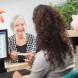 Banka ve müşteri ilişkilerinde yeni dönem