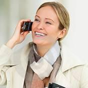 Avantajlı paketler GSM faturalarını patlatabilir