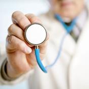 Kolayca Sağlık Sigortası primini hesapla
